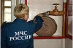 Всё о проверке пожарной инспекцией соблюдения правил пожарной безопасности